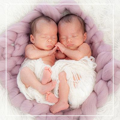 View our gorgeous Newborn Portait Photography...